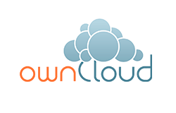 partners_owncloud