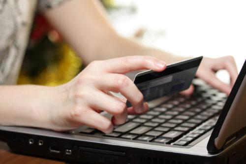 Compras poco ágiles: un error común en el diseño web