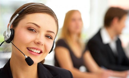 Comunicación con tu cliente: ¿Cuál es la mejor alternativa?