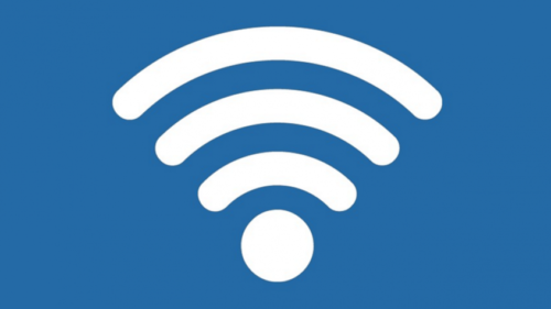 KRACK: Nueva vulnerabilidad en internet