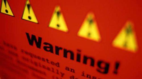 Mantenimiento informático Madrid – Cryptolocker: Virus de servidor bastante maligno