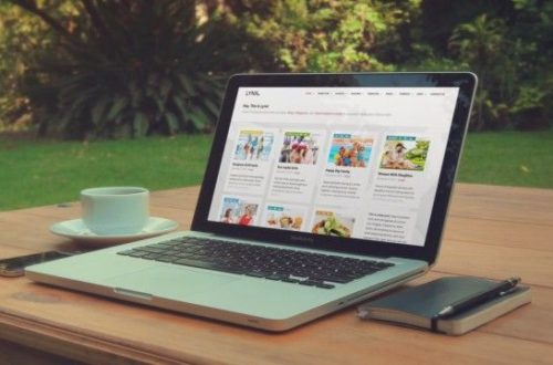 Mejora tu web gracias a un rápido cuestionario