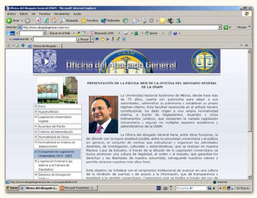 Diseño Web Profesional en Madrid: Mucho cuidado con tus textos