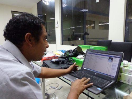 3 formas de cuidar tu ordenador: mantenimiento informático
