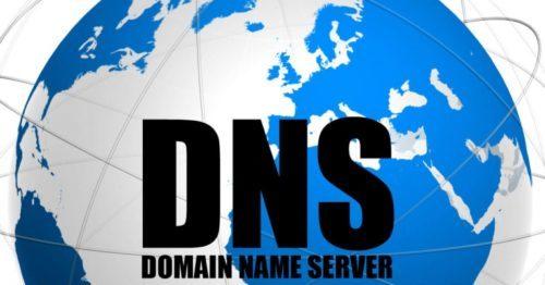 DNS: Mantenimiento informático Fuenlabrada