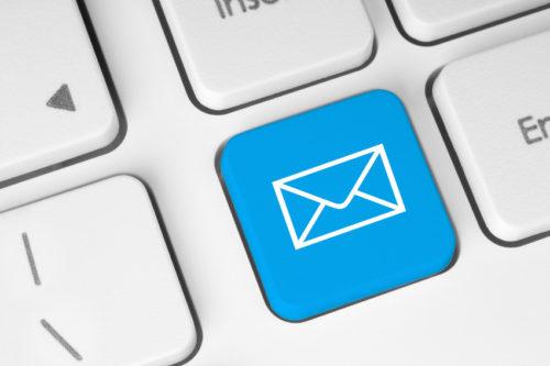 No envíes diseños por correo: Mantenimiento informático Leganés