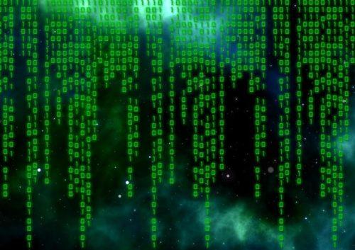 Mantenimiento informático Madrid – ¿Diferencia entre Spyware y Adware?