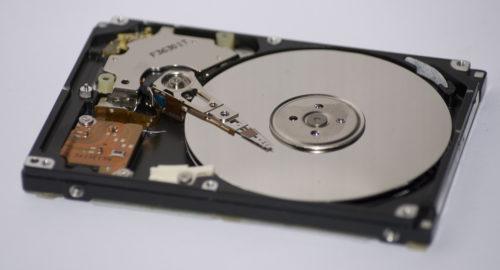 Mantenimiento informático Madrid – Desventajas de acelerar el disco duro: Es hora de aprenderlas