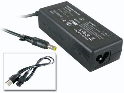 Mantenimiento informático Pinto: la instalación eléctrica