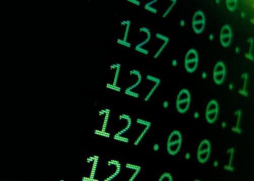 ¿Qué es una dirección IP?: Conceptos básicos