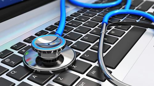 La importancia de un antivirus: Mantenimiento informático y seguridad