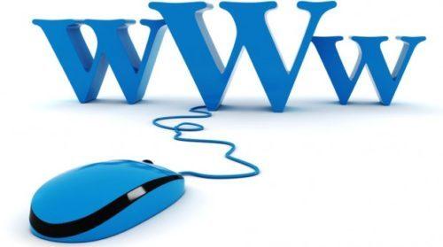Diseño de páginas web en Madrid: Mantén un espacio ordenado