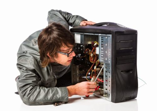 Mantenimiento informático Madrid – Riesgos sin el mantenimiento: Mantenimiento informático Madrid