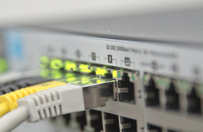 Mantenimiento de un servidor: 3 señales de que tu servidor va a fallar