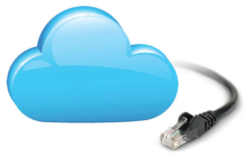 Mantenimiento informático humanes: las desventajas de la nube