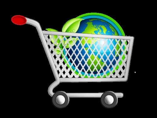 Videos en páginas de compras: ventaja y desventaja