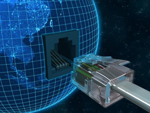 Mantenimiento informático Madrid – Pasarme a la virtualización: 3 señales de que ya es momento