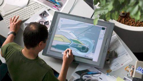 PC para diseño: Configurarla de acuerdo a algunas piezas