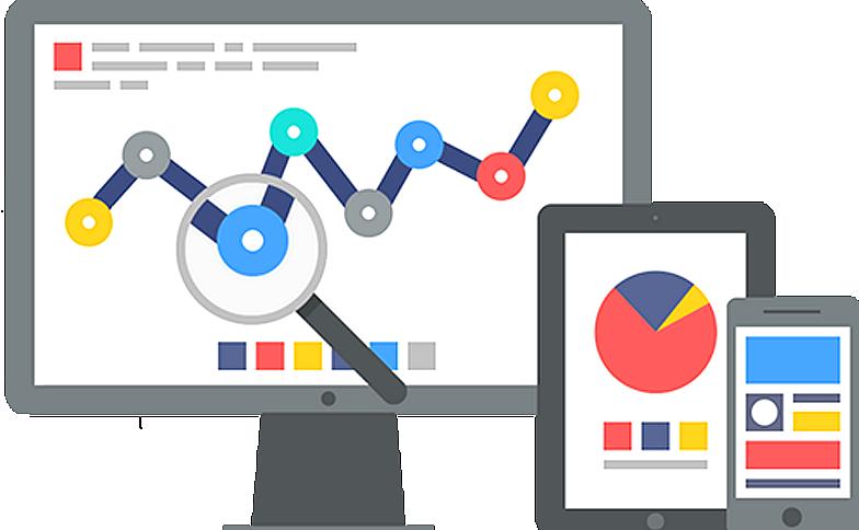 Trucos para el posicionamiento Web: la visión