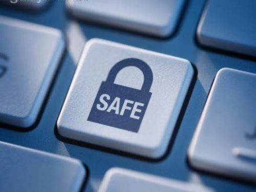 Protección de diseños: Mantenimiento informático Madrid Carabanchel