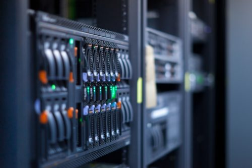 Rentar servidores: Es mejor largo, mediano o corto plazo