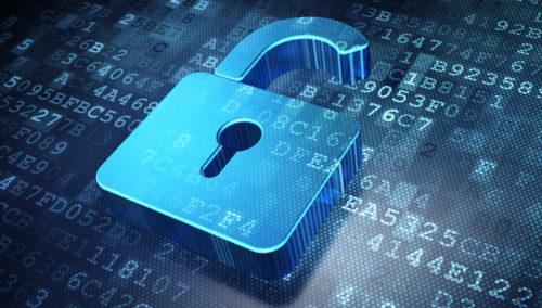 Soluciones Web en Madrid: La seguridad ante todo