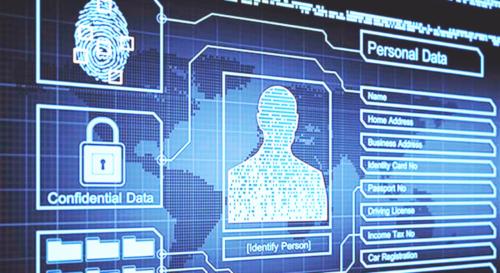 Seguridad en tu Web: Lo importante de los datos personales