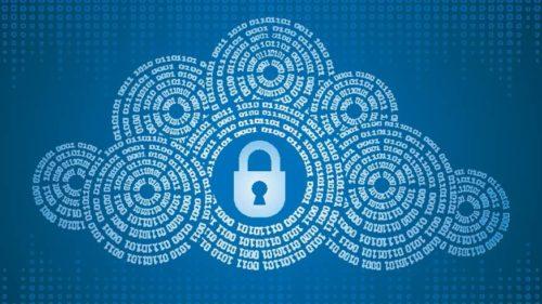 Seguridad virtual para pequeñas empresas: ¿Qué es el certificado SSL?