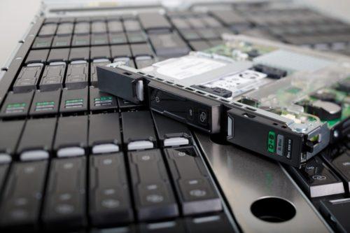 Mantenimiento informático Madrid – ¿Qué es un servidor Privado? ¿Vale la pena?