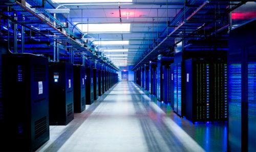 Servidor más rápido: tu internet afecta