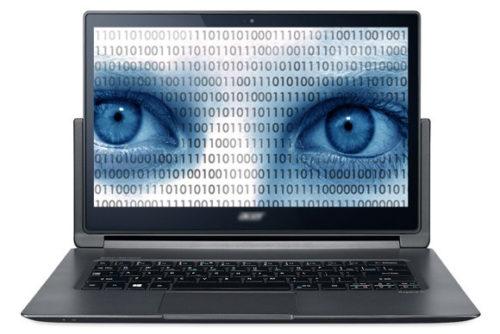 Mantenimiento informático Madrid – Spyware: La amenaza virtual de tu ordenador