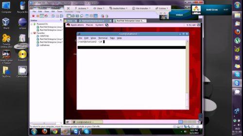 Mantenimiento informático Madrid – TCP Wrappers: Es necesario para tu servidor