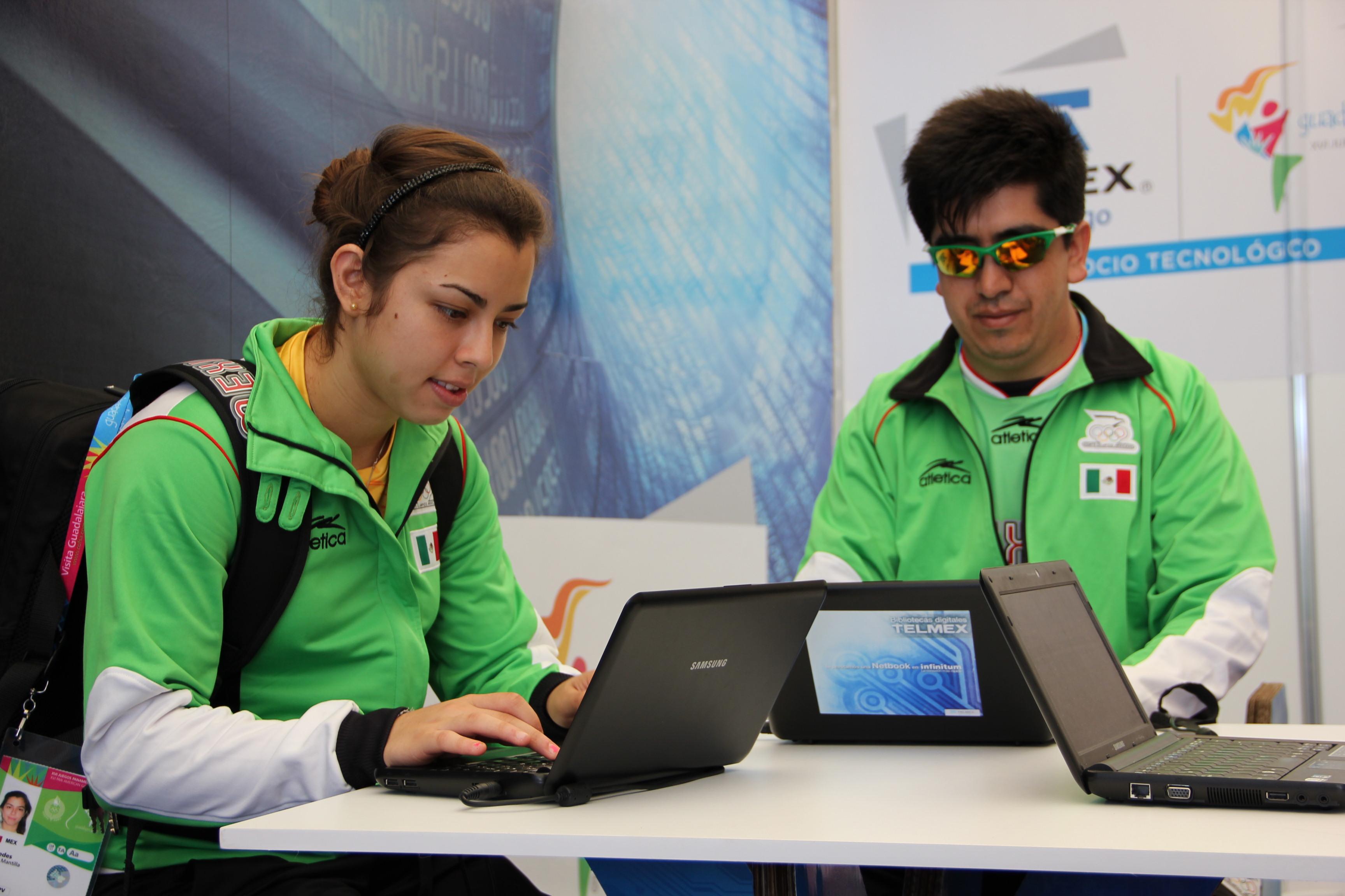 Mantenimiento informático Madrid – Problemas con la contratación de internet: mantenimiento informático Centro