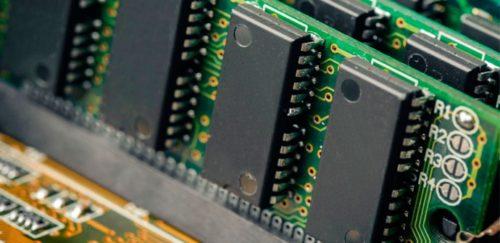 Uso de la RAM: Apréndelos ahora