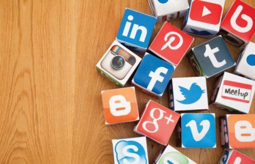 La utilización de las redes sociales dentro del posicionamiento