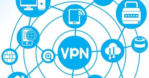 Uso de VPN: ¿Cómo protegerá a tu empresa?