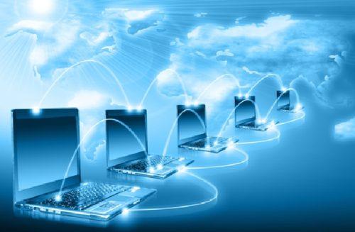 Virtualización del Servidor: ¿Por qué optan por hacerlo?