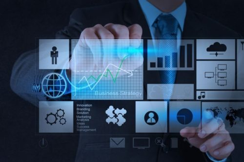 Virtualización del almacenamiento: ¿qué es?