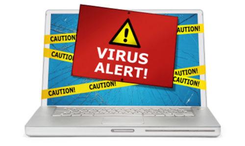 Mantenimiento informático Madrid – Formas diferentes de contagiarte de virus: Mantenimiento informático Mostoles