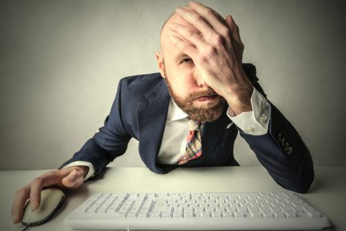 Web Rápida: ¿Es vital la velocidad?