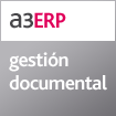 a3ERP-gestion-documental_105