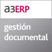 a3ERP-gestion-documental_105