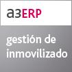 a3ERP-gestion-inmovilizado_105