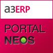 a3ERP-portal-NEOS_105