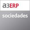 a3erp-sociedades_105