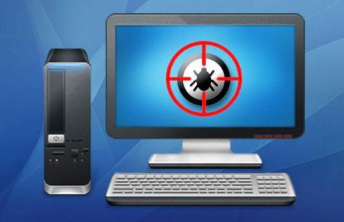 Mantenimiento informático Madrid – Adwares: ¿Qué son?