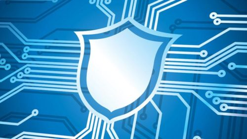 Mantenimiento informático Madrid – Antivirus en PC: ¿Qué tiene que tener uno de primer nivel?