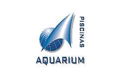 aquarium-piscinas-getafe