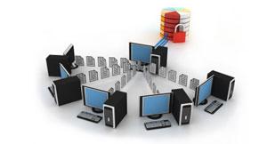 Mantenimiento informático - Backup - Copia de seguridad