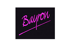 bayron-madrid-villaverde